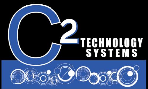 C2-Horizontal-logoPNG24